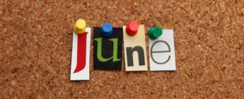 640_June