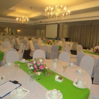 March Meeting 001