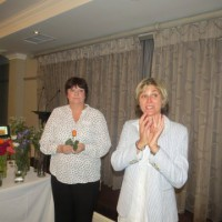 March Meeting 015