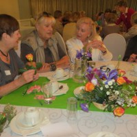 March Meeting 017