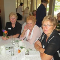 March Meeting 025