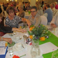 March Meeting 028