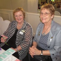 March Meeting 029