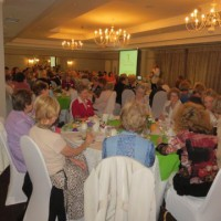 March Meeting 030