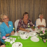 March Meeting 031