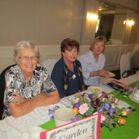March Meeting 041