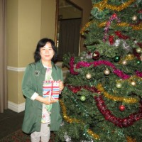 2016-christmas-lunch-054